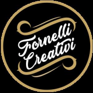 Fornelli Creativi